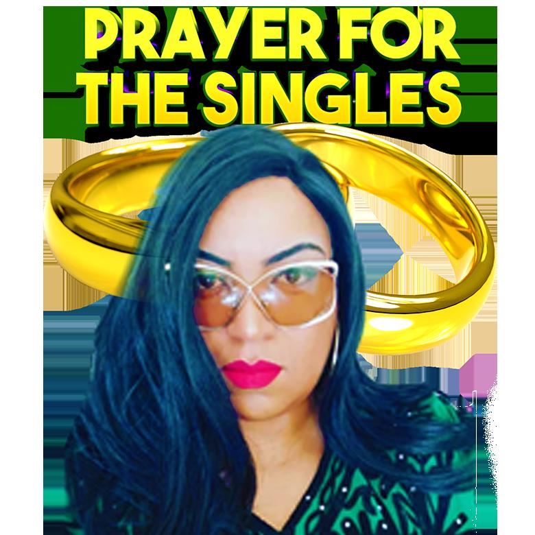 prophetess-collette-williams-pray-for-singles