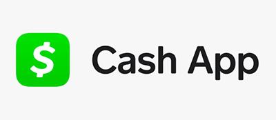 cash-app-site