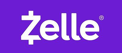 zelle-site
